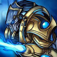 Starcraft Drawing