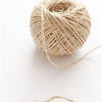 String Images