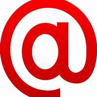 Symbol Cliparts