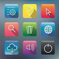 Symbol Icons