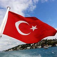 Türk Images