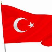 Türk Png