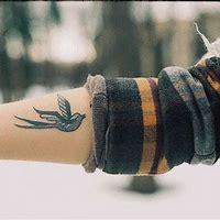 Tattoo Gifs