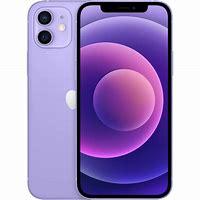 Telefony Images