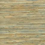 Textured Grasscloth Wallpaper
