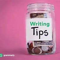 Tips Gifs