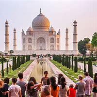 Tourism Images