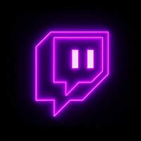 Twitch Images