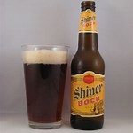 Types of Dark Beer