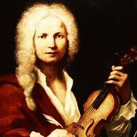 Vivaldi Images