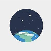 Wallhere Icons