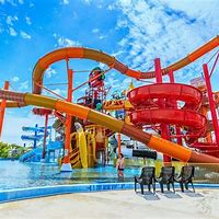 Waterpark Images