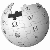 Wikipedia Png