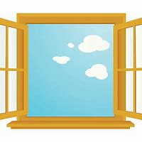 Window Cliparts