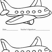 Worksheet Drawing