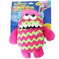 Worry Monster for Kids