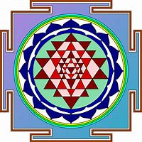 Yantra Png