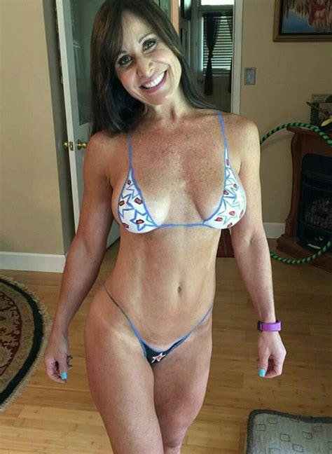 Adult Bikini Sex
