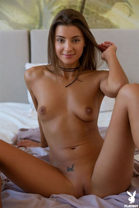 All Nude Sexy