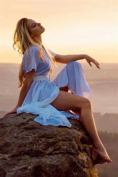 Amazing Beach Nudes