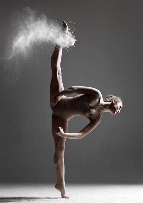 Amazing Erotic Art