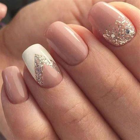 Art Eid