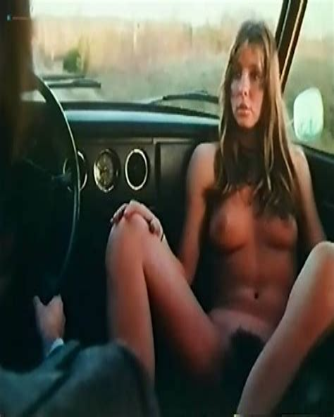 Barbara Billingsley Nude