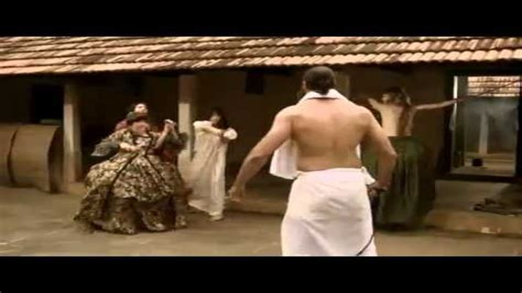 BDSM Sex Scene