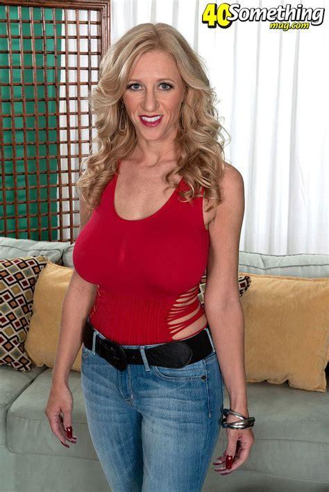 Beautiful Big Tit Lesbians