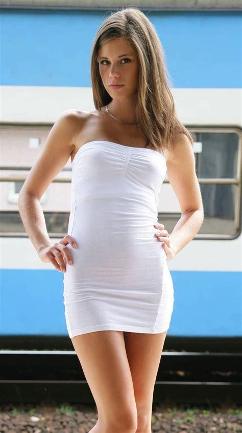 Beautiful Erotic Nudes HD