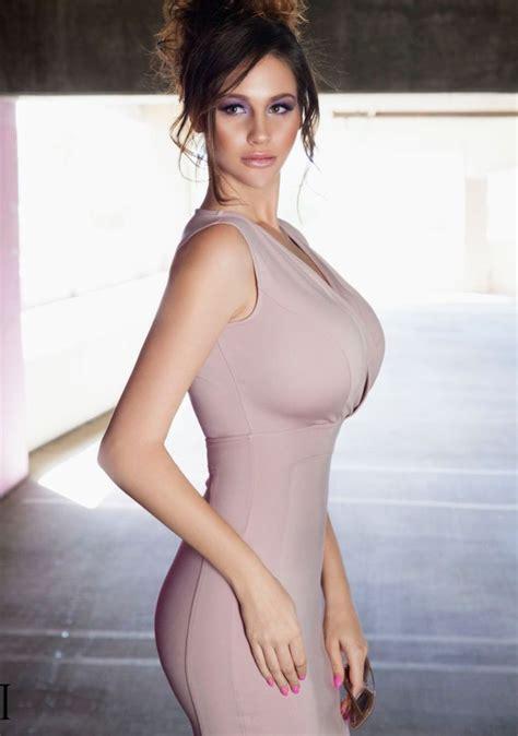 Beautiful Naked Tits