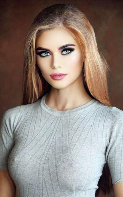 Beautiful Nude Blonde Women Sex
