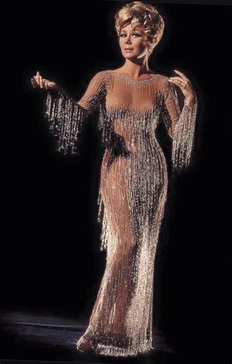 Beautiful Nudes Vintage