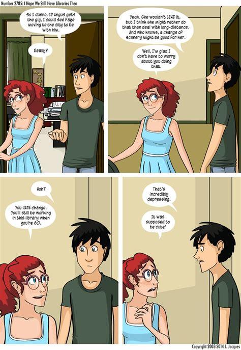 Beautiful Sex Porn Comics