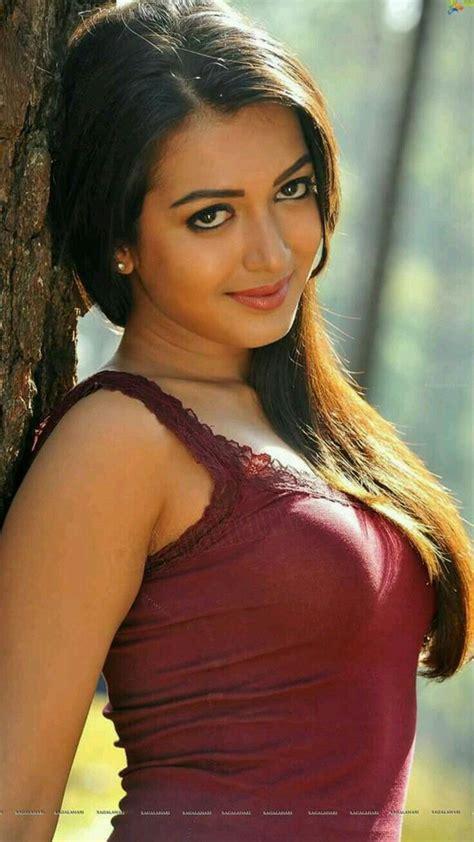 Beautiful Sex Porn
