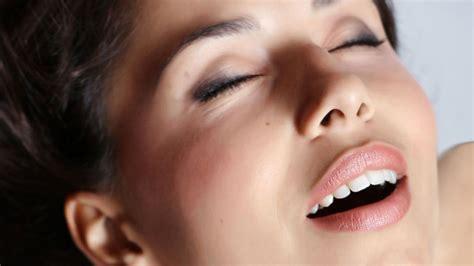 Beautiful Women Having Hard Sex