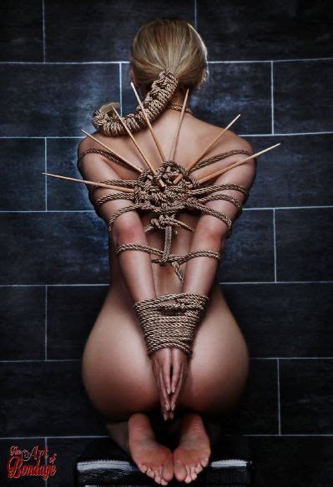 Beautiful Women Portraits Digital Art