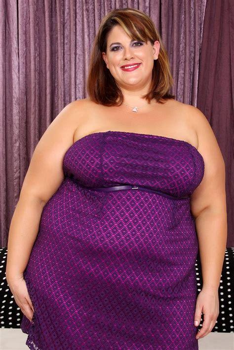 Best BBW Nudes