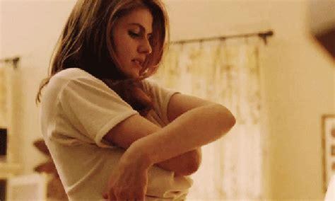 Best Boobs Nude Scene