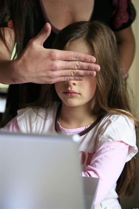 Best Erotic Nudes