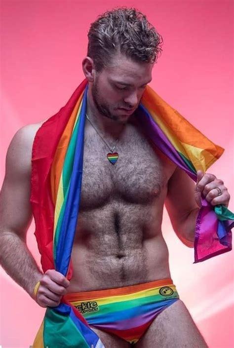 Best Gay Man Nude