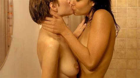 Best Lesbian Scenes