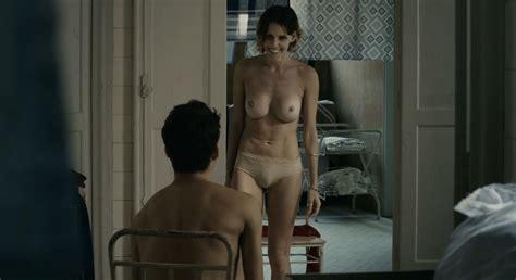 Best Nude Scenes Butt