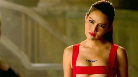 Best Sexy Nude Scenes