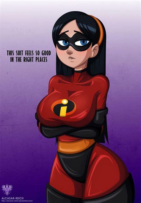 Big Ass Anime Porn Comics