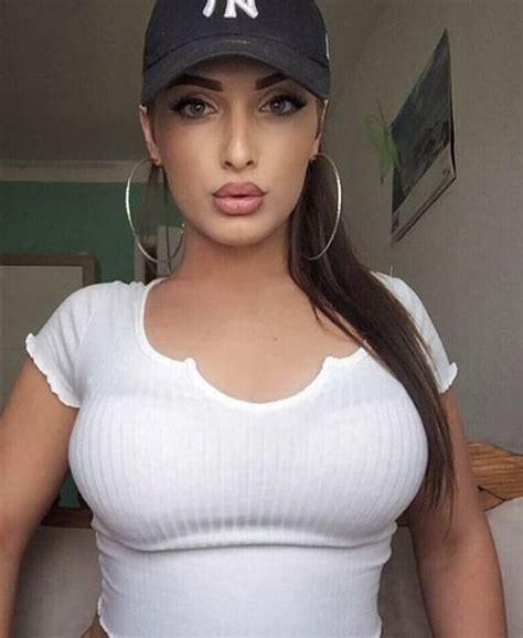 Big Boob Shemale Lesbian