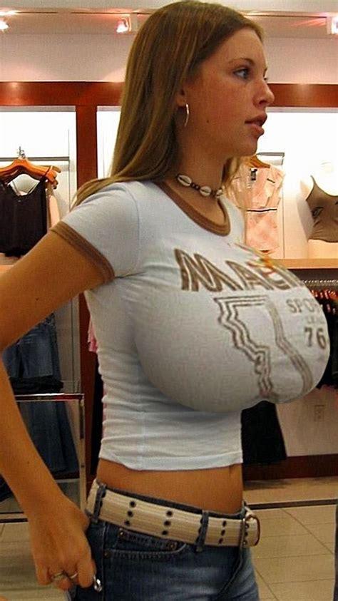 Big Boobs Titty