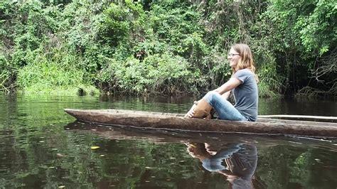 Black Fishing