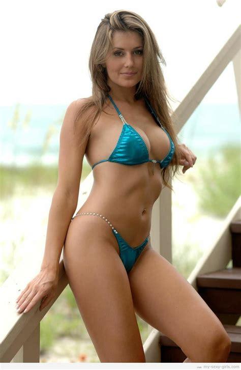 Body Blonde