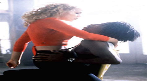 Bondage Sex Movies